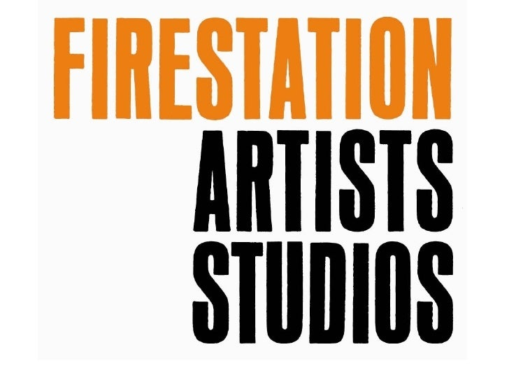 What do we provide?• Residential Studios (8)for national and international  artists• Sculpture Workshop facilities• Skills...