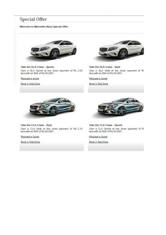 benz class offers the ny rochelle of area and s in mercedes banner coupe information new special