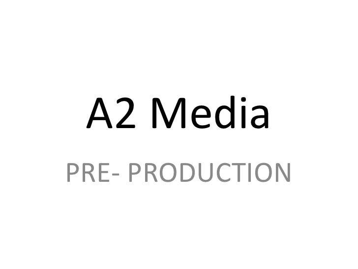 Liza a2 media