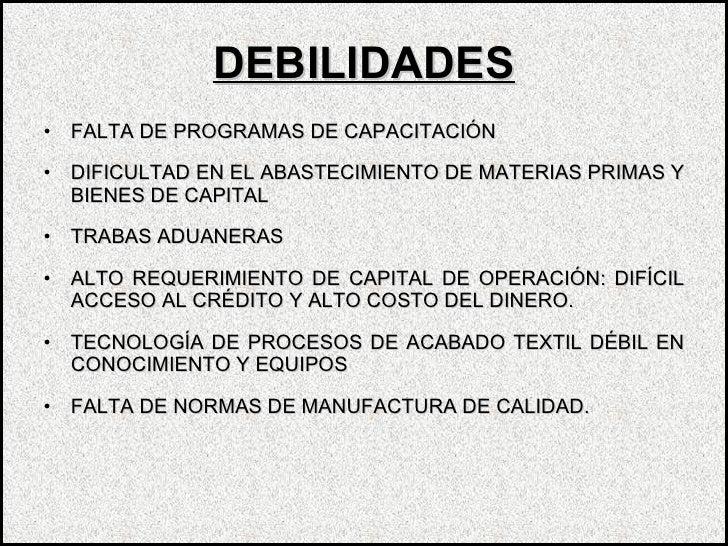 Lizfashion Diapositivas