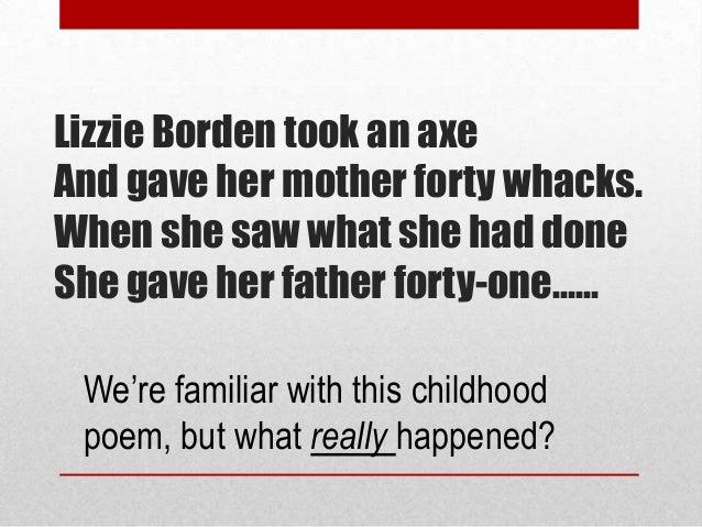 Lizzie Borden Took An Ax 2014 also Lizzie Borden 9219858 in addition Lizzie 28347302 additionally Tell Book Reveals Details Bewitched Star Elizabeth Montgomerys Life also Watch. on lizzie borden took an axe