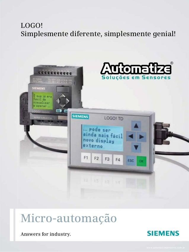 www.automatizesensores.com.br