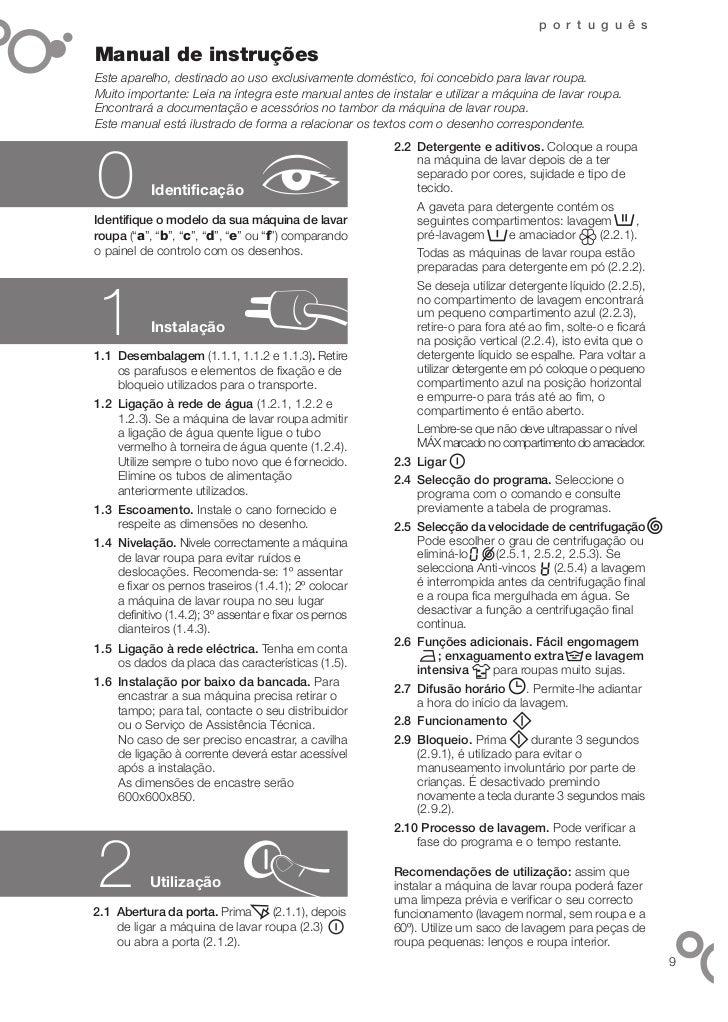 Lj6 b015a0 servicio tecnico fagor for Servicio tecnico fagor burgos