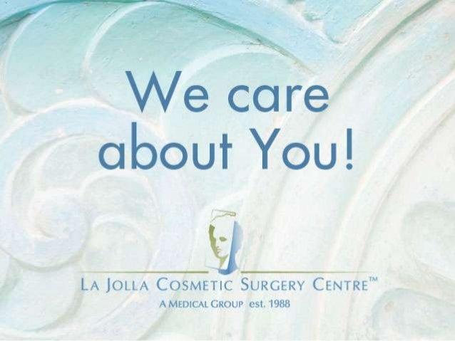 www.ljcsc.com