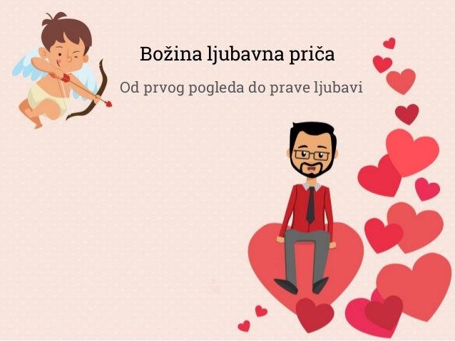 web stranice za ljubavne ljubavnice