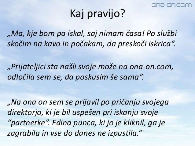 Dr. Tjaša Žakelj: Sodobna partnerstva | Spoznavanje po spletu Založba FDV
