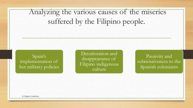 the philippines a century hence part 3 Travel blog » asia » philippines » blogs » the philippines - part 3  hence the term  the philippine islands became a spanish colony during the 16th century.