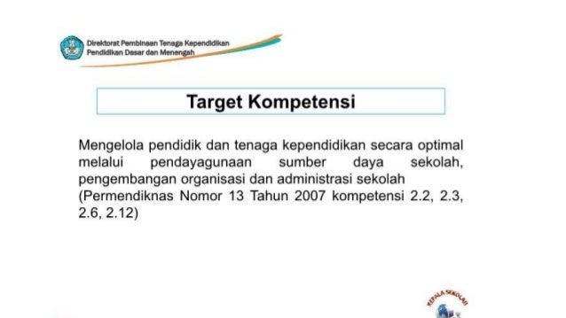 Lk 03 Slide 2