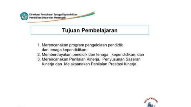 Lk 03 Slide 3