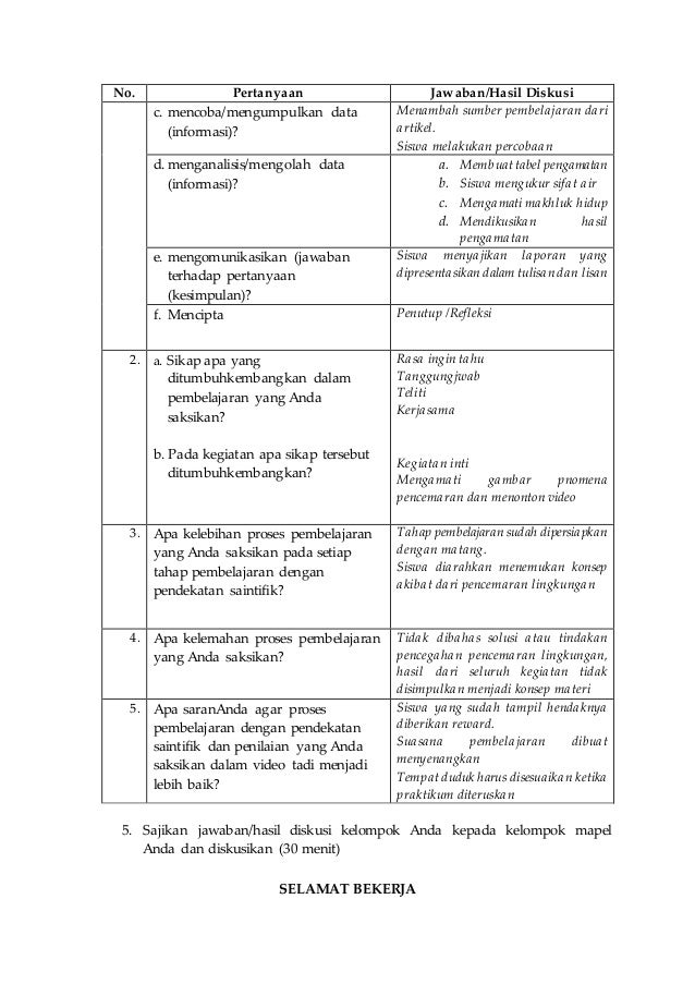 Lk 1 Analisis Video Pembelajaran