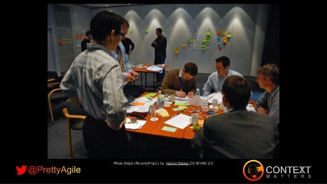 Image sourced from: http://www.questteam.com/classroom/support_team_boot_camp.html Integration & Build Team