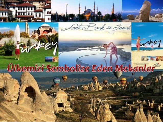 Mehmet Ali ERCAN – Balıkesir Merkez Bahçelievler Anadolu Lisesi2