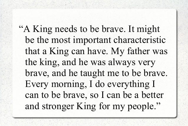 lion king essay 14