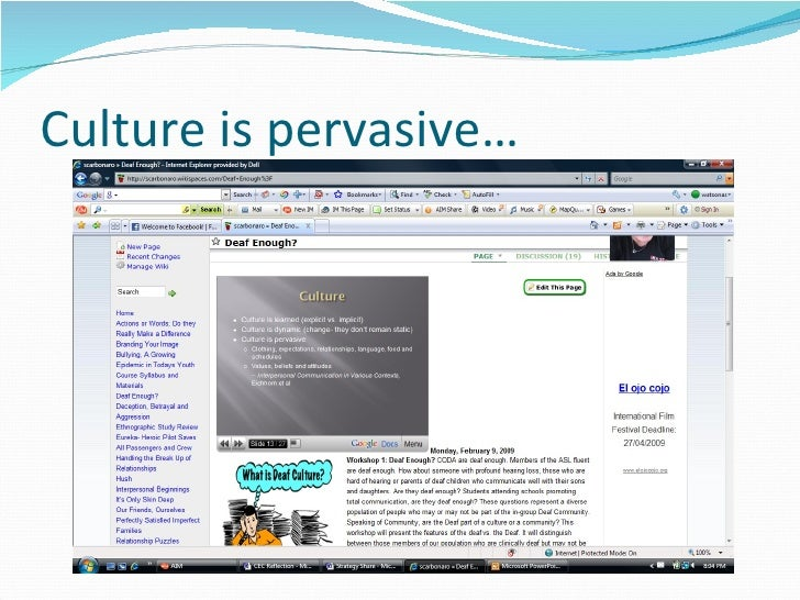 PPT - Fierce Conversations PowerPoint Presentation - ID ...
