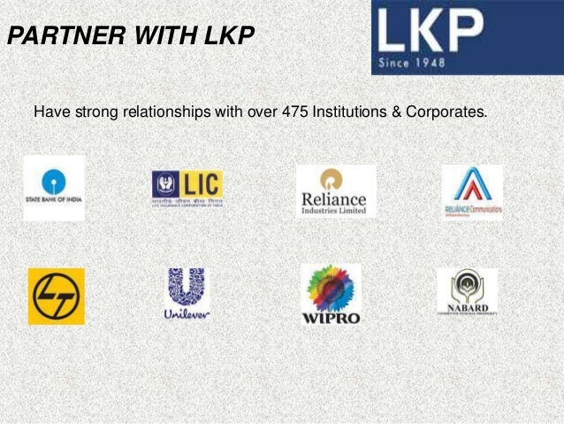 In a Rs. 200 crore deal, LKP Forex and Thomas Cook India merged for the foreign exchange space in India.