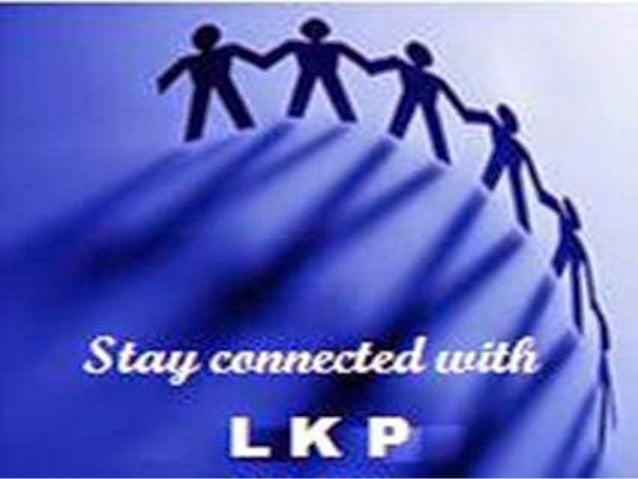 Lkpsec.com
