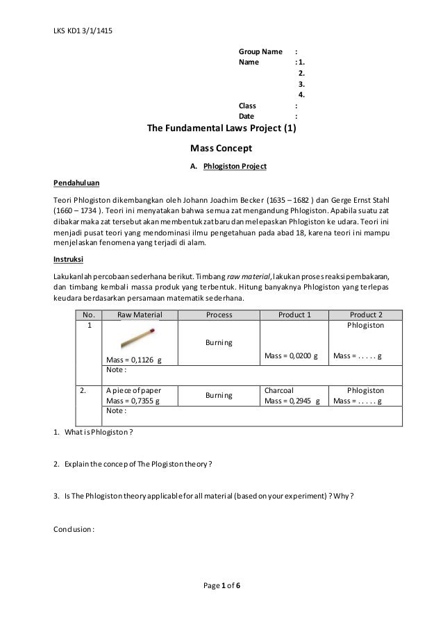 Contoh Soal Pilihan Ganda Hukum Perdata Virallah