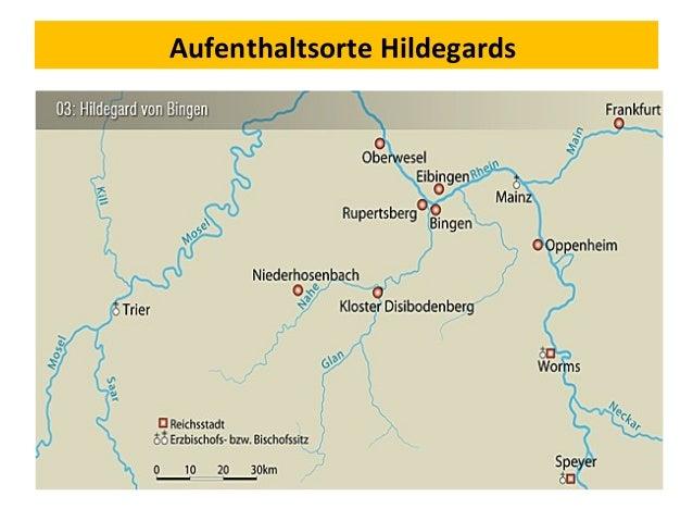 althochdeutsch- Free definitions by Babylon