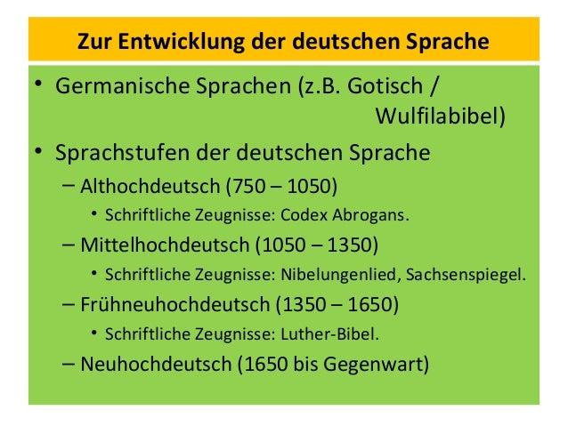 Gramatica Comparata a Limbilor Germanice - ID | Languages ...