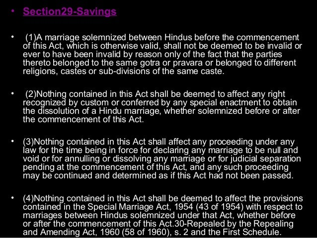 section 25 of hindu marriage act