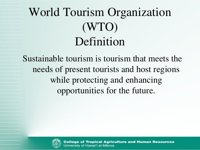 sustainable tourism development Do you need help with issues of sustainability we can help by offering: sustainability audits of your company development of a responsible tourism policy and much more.