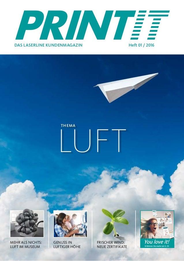 Ll12ere95ked37f7d Print It 16 01 Luft Web