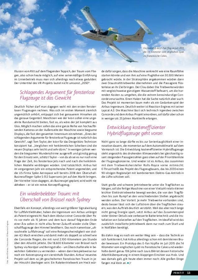 Ll12ere95ked37f7d print it1601luftweb