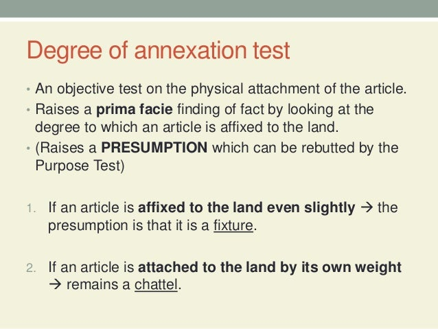 land law 1 Part 1- introductory provisions title 1 this law may be cited as the  land law definitions 2 in this law: acquire means to obtain by any method.