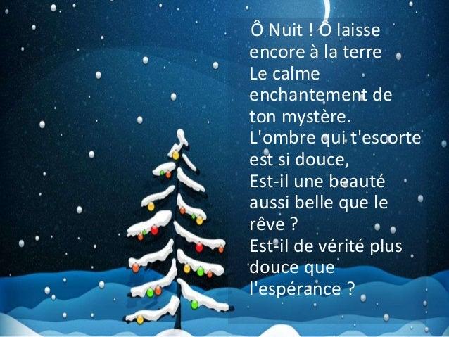 LL507 la nuit de Rameau (FL533) Slide 2