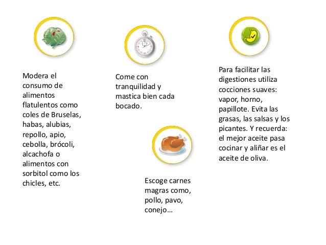 Dieta y flora intestinal - Como cocinar coles de bruselas ...