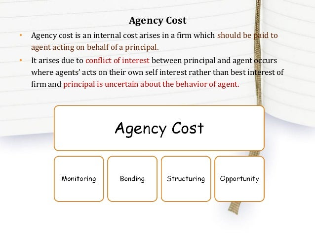 Agency and franchise system