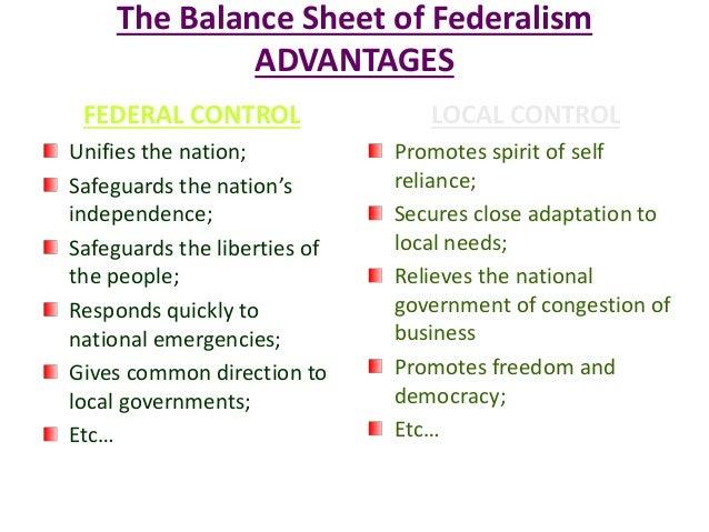 Llb i cloi u iii distribution of powers between central ...