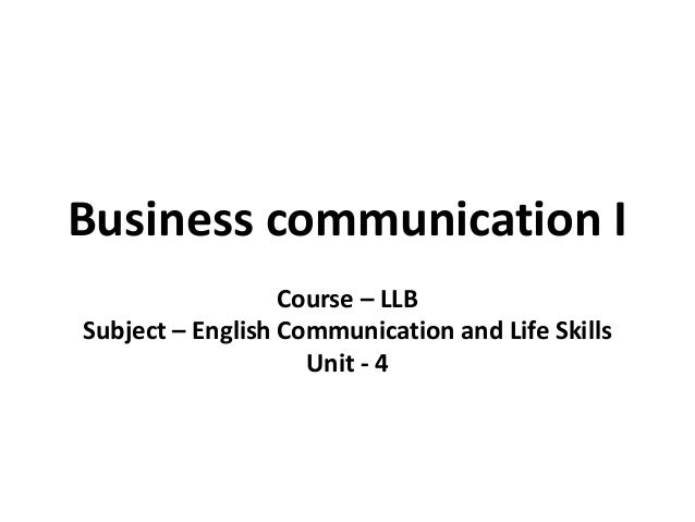 unit 4 business communication task 1 Read this essay on unit 4 business communication come browse our large digital warehouse of free sample essays get the knowledge you need in order to pass your classes and more only at termpaperwarehousecom  business extended certificate: unit 4 khademi task 1: know the range of different businesses and their ownership unit 1: the.