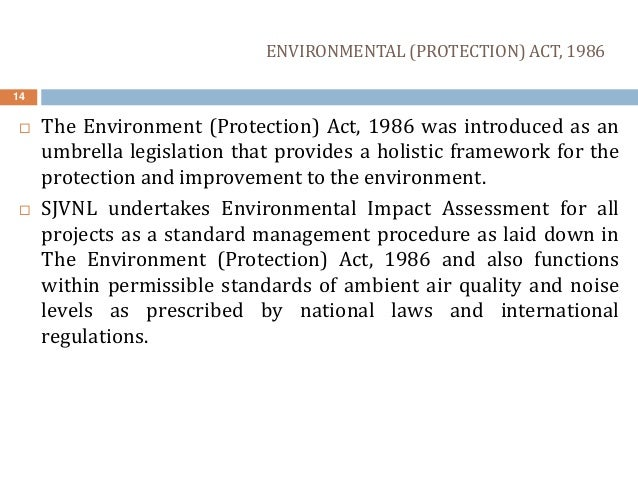 Electricity Act 2003 Section 68
