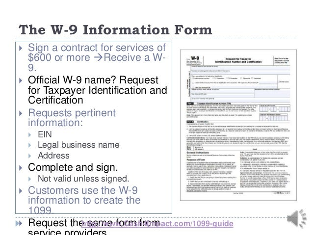 Limited Liability Companies Llcs And 1099 Reporting