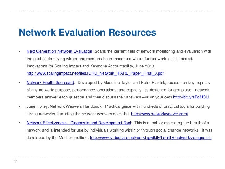 evaluation essay on social networking Research paper workplaces and social networking research and evaluation programme workplaces and social networking.