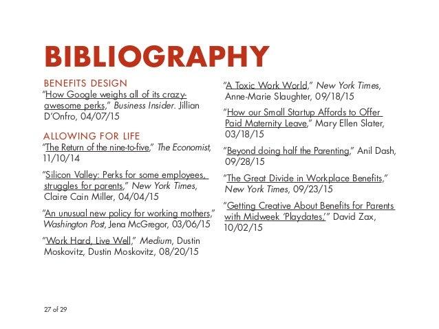 A bibliography of kulala company