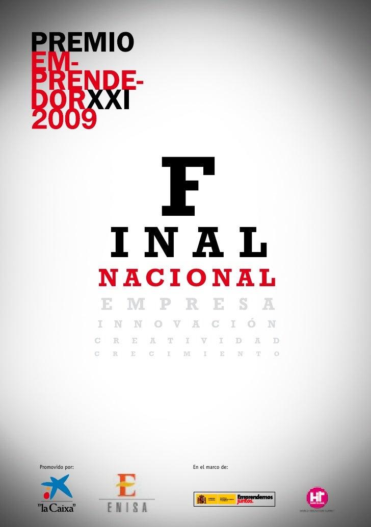 FL                  INA                  NACIONAL     Promovido por:       En el marco de:                                ...
