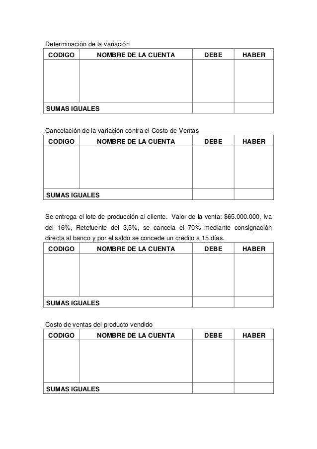 Libro practico de contabilidad de costos_UDI