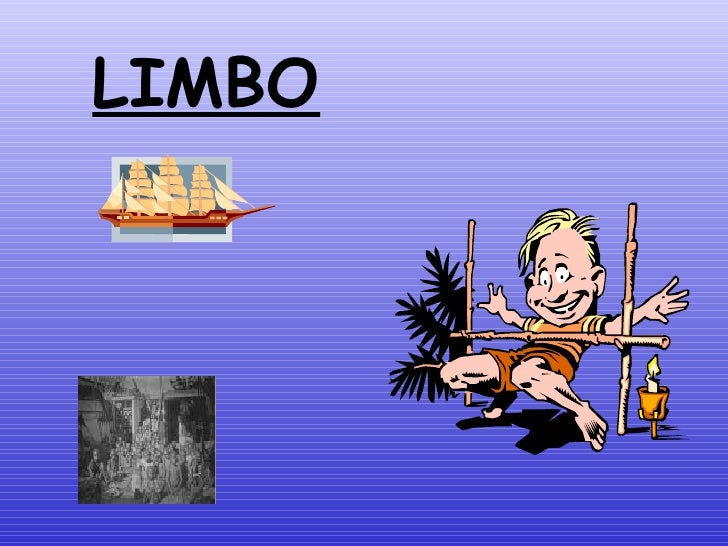 limbo by seamus heaney essay