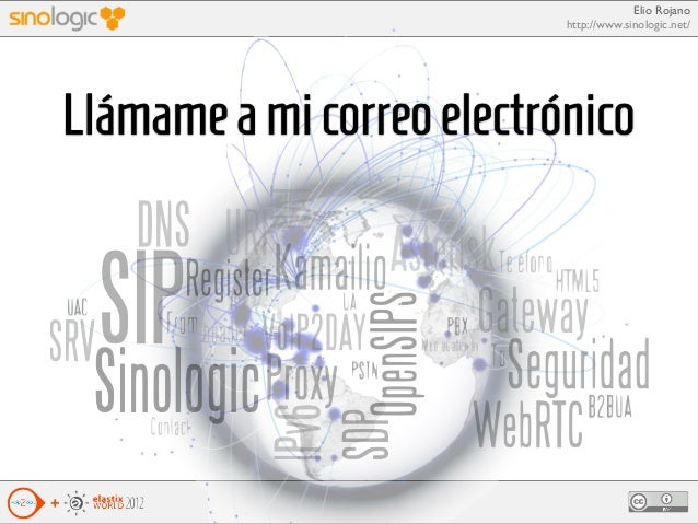 Elio Rojanohttp://www.sinologic.net/