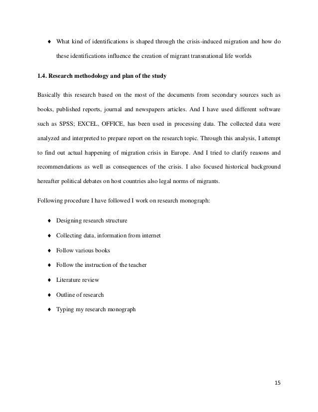 free will essays pdf philosophy