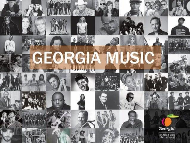 Gid Tanner & the Skillet Lickers (Gid - 1886 – 1969) Dacula, Georgia GEORGIA MUSIC