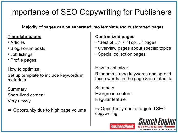 copywriting template kleo beachfix co