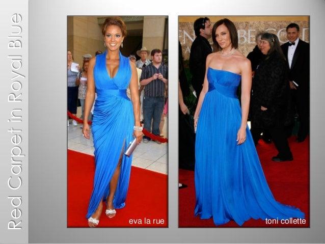 Celebrities Wearing Lloyd Klein                     Daisy Fuentes       Jessica Simpson      Melinda ClarkeAdrienne Janic ...