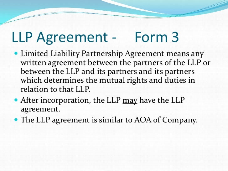 limited liability partnership as a hybrid The limited liability company (llc), a hybrid of the partnership and the corporation, has become a popular legal alternative for business owners now available in almost all states, the llc combines the benefits of limited liability and pass-through taxation, much like an s corporation.