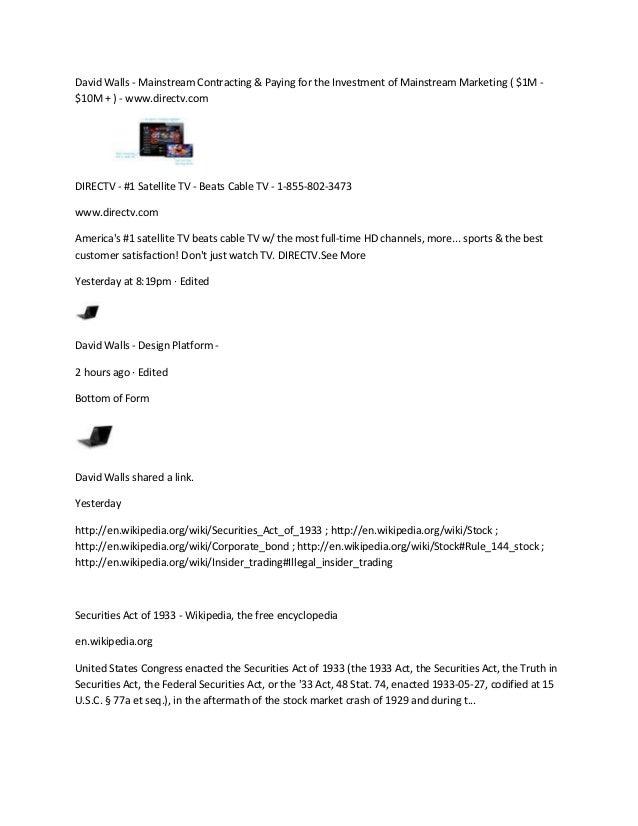LLP Transcript Rough Draft