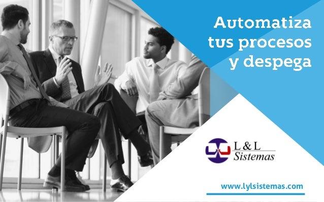 www.lylsistemas.com