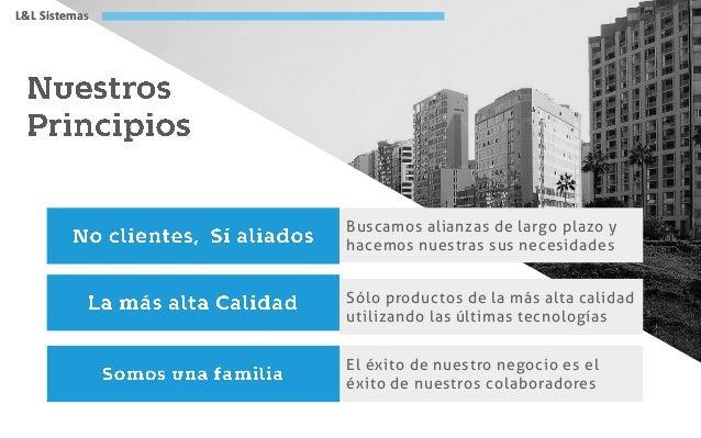 SIGA El Gestor - Sistema Integrado para el Sector Público Slide 3