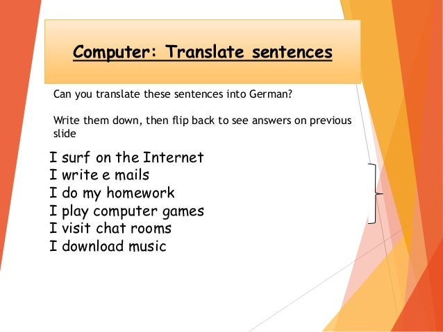 dreams about future essay descriptive writing